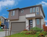 17920 38th Dr SE, Bothell image