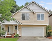 2331 194th St SE, Bothell image
