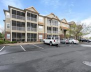 395 S Crow Creek Drive Nw Unit #1506, Calabash image