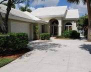 2705 Meadowlark Ln, West Palm Beach image