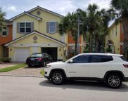 4371 Lazio WAY Unit 708, Fort Myers image