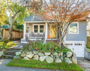 547 N 82nd St, Seattle image