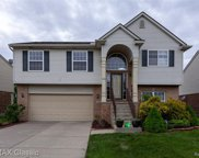 1836 GOLFVIEW, Westland image