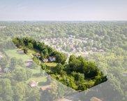 8513 Watterson Trail, Louisville image