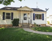 111 N Lakeview Dr E, Clearfield image