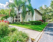 5265 E Bay Drive Unit 324, Clearwater image