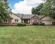 2083 Inverness Place, Greenwood image