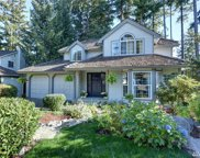 24221 SE 44th Place, Sammamish image