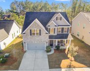 2308 Hummingbird Lane, Summerville image