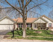 14817 Grantley, Chesterfield image