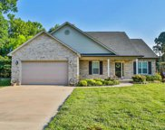 321  River Birch Circle, Mooresville image