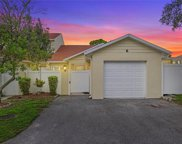 2771 Summerdale Drive Unit 6, Clearwater image