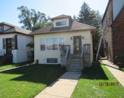 1329 West 97Th Street, Chicago image