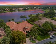105 Playa Rienta Way, Palm Beach Gardens image
