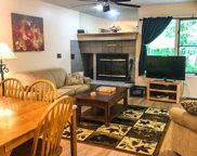 4749 S Pleasantview Unit #96, Harbor Springs image