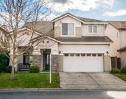 1640  Red Squirrel Street, Roseville image