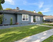 5117   E El Roble Street, Long Beach image