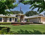 839 Copperfield Terrace, Casselberry image