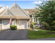 3005 Hillingham Circle, Chadds Ford image