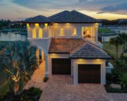 314 Harbor Village Pt N, Palm Coast image