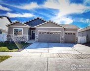 8704 15th St, Greeley image