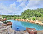 246 Whispering Wind Dr, Georgetown image