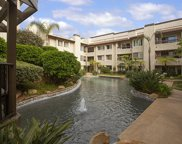 6747 Friars Road Unit #103, Mission Valley image