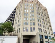 1550 South Blue Island Avenue Unit 1122, Chicago image