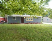 177 N Orchard Circle, Blanchester image