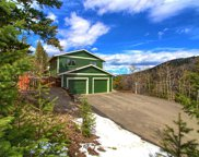 61 Pine Ridge Road, Evergreen image