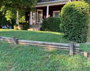 347 S Bayly Ave, Louisville image