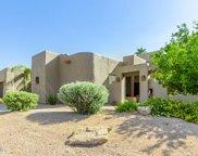 15819 N 61st Street, Scottsdale image