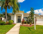 5238 Wexford, Rockledge image
