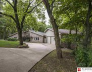 6034 Country Club Oaks Place, Omaha image