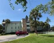4901 38th Way S Unit 312, St Petersburg image