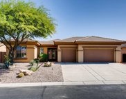 41821 N Bridlewood Way, Phoenix image
