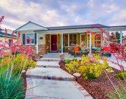 5935     Arbor Road, Lakewood image