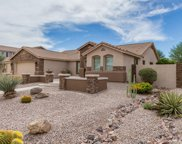 31996 N Caspian Way, San Tan Valley image
