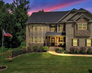 215 Ivy Woods Court, Fountain Inn image