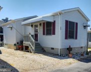 209 Flounder Lane Unit #LOT E3, Ocean City image
