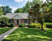 2152  Colony Road, Charlotte image