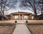 3605 Brentwood, Colleyville image