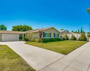 11245 Collett Avenue, Granada Hills image