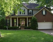 2803 McGee Ct, Thompsons Station image