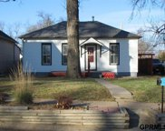 614 5th Avenue, Plattsmouth image