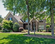 1217  Hadley Park Lane, Weddington image