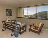 555 Hahaione Street Unit 15G, Honolulu image