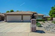 17816 N 50th Street, Scottsdale image