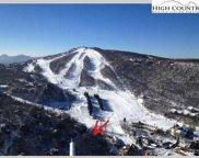 TDB Skiview  Lot #1  Lane, Beech Mountain image