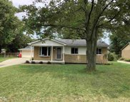 48130 Meadow Lane, Chesterfield image